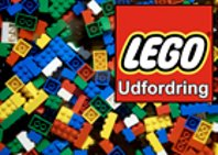 67e46565be BILLETTEN Lego