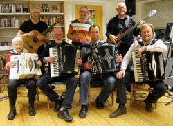 9cd9d5db1c Kielgasterne 2015